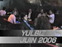 yulbiz-0606